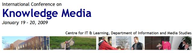 knowledge-media2