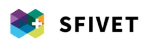 sfivet_logo