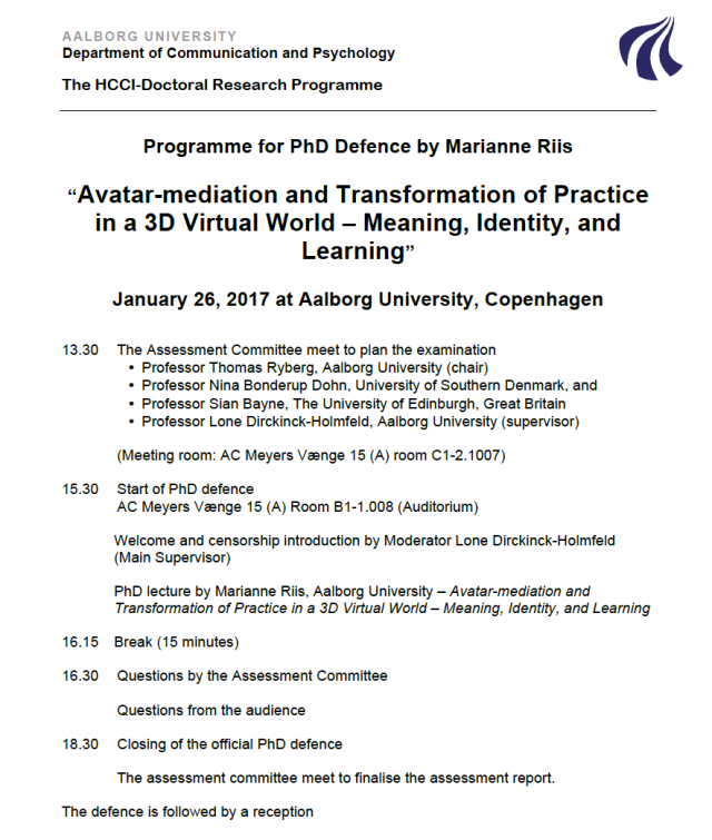 phd_defence-programme